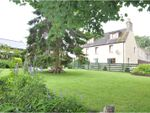 Thumbnail for sale in Thornhill, Tain