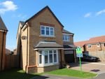 Thumbnail to rent in Nightingale Grove, South Normanton, Alfreton