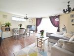Thumbnail for sale in Sotherby Drive, Cheltenham, Gloucestershire