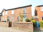 Thumbnail to rent in Ladybarn Lane, Fallowfield, Manchester