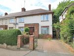 Thumbnail for sale in Streatfield Road, Spencer, Northampton