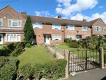 Thumbnail for sale in Epsom Road, Cantley, Doncaster, South Yorkshire