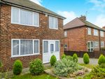 Thumbnail for sale in Beverley Road, Harworth, Doncaster