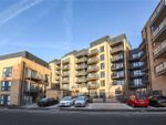 Thumbnail to rent in Charlotte Court, Clarence Avenue, Ilford