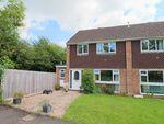 Thumbnail for sale in Norton Close, Winchcombe, Cheltenham