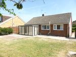 Thumbnail for sale in Sycamore Close, Lydd, Romney Marsh, Kent