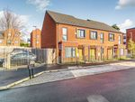 Thumbnail for sale in Blodwell Street, Salford