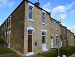 Thumbnail for sale in Malvern Road, Newsome, Huddersfield