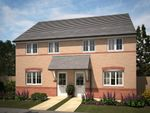 """Thumbnail to rent in """"Finchley"""" at Eldon Way, Crick Industrial Estate, Crick, Northampton"""