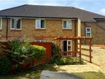 Thumbnail for sale in Challenor Close, Abingdon