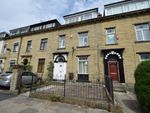 Thumbnail to rent in Grove Terrace, Bradford