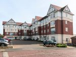 Thumbnail to rent in Apprentice Drive, Colchester