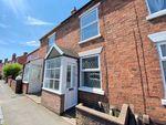Thumbnail to rent in Wheeler Street, Stourbridge