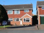 Thumbnail to rent in Cherry Tree Road, Kingswinford