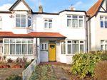Thumbnail for sale in Sevenoaks Road, South Orpington, Kent