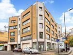 Thumbnail to rent in Tudor Road, London