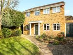 Thumbnail for sale in Linchfield Road, Datchet, Berkshire