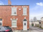 Thumbnail to rent in William Street, Castleford