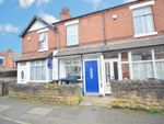Thumbnail for sale in Highfield Drive, Carlton, Nottingham