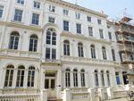 Thumbnail to rent in Norfolk Terrace, Brighton