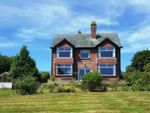 Thumbnail for sale in Longdogs Lane, Ottery St. Mary