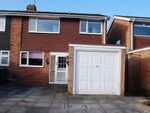 Thumbnail to rent in Barnes Road, Stafford