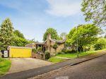 Thumbnail for sale in Birchfield Grove, Ewell, Epsom, Surrey