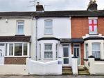Thumbnail for sale in St. Johns Road, Upper Gillingham, Kent