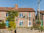 Thumbnail for sale in 4 Manor Villas, Shiplate Road, Weston-Super-Mare, North Somerset