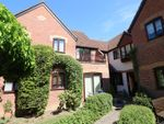 Thumbnail for sale in The Cloisters, Rectory Road, Rushden