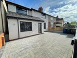 Thumbnail for sale in Briarwood Crescent, Walkerville, Newcastle Upon Tyne