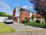 Thumbnail for sale in Coppice Walk, Denton, Manchester