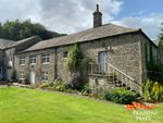 Thumbnail to rent in The Brew House Offices, Raise, Alston, Cumbria