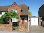 Thumbnail for sale in Longmore Road, Hersham, Walton-On-Thames, Surrey