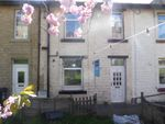 Thumbnail to rent in Bristol Street, Salterhebble, Halifax