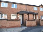Thumbnail to rent in Rose Street, Swindon