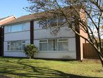Thumbnail to rent in Cloud Green, Coventry