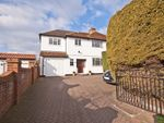 Thumbnail for sale in Pinner Hill Road, Pinner, Middlesex