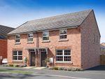 """Thumbnail to rent in """"Archford"""" at Briggington, Leighton Buzzard"""
