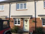 Thumbnail to rent in Manor Road, Kettering
