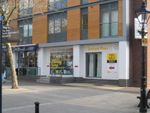 Thumbnail to rent in Unit 2 Orchard Plaza, Poole