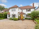 Thumbnail to rent in Outwood Lane, Chipstead, Coulsdon