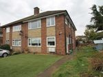 Thumbnail for sale in Westerham Drive, Sidcup