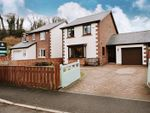Thumbnail to rent in Culgaith, Penrith