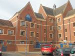 Thumbnail for sale in Anchorage Mews, Thornaby, Stockton-On-Tees