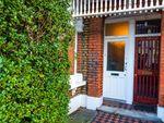 Property history Burges Road, East Ham E6