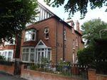 Thumbnail to rent in Lenham Road, Sutton, Surrey