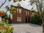 Thumbnail to rent in 96 Arkleston Road, Paisley