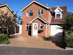 Thumbnail for sale in Foxhatch, Wickford