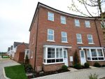 Thumbnail to rent in Birmingham Drive, Aylesbury